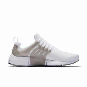 Men's Walking Shoes