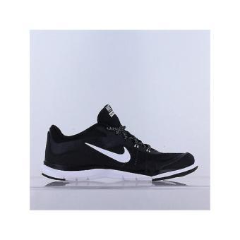 Nike Women's Flex Trainer 5 Shoes - 2