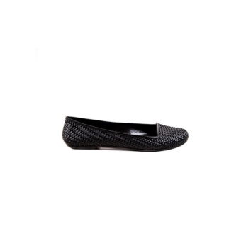 Otto 20500054 Jelly Flats (Black) Price Philippines