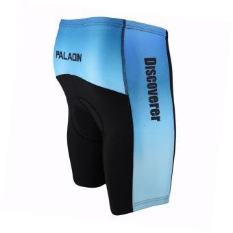 PALADIN 302 SPORT Cycling Men's Shorts XXL - INTL