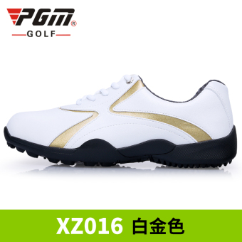 PGM men's classic models athletic shoes GOLF shoes