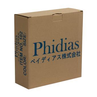 Phidias Women's Rain Boots 102 (Army Green) - 5