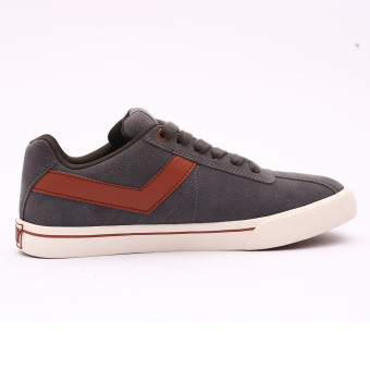 PONY MEN'S CLASSIC ARCHIVE - X-UP (STEEL GRAY/ARABIAN SPICE)