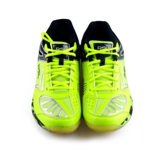 Professional RSL Men and Women's Badminton Shoes Couples Training Shoes Breathable Sneakers Plus Size 36-45 - intl - 5