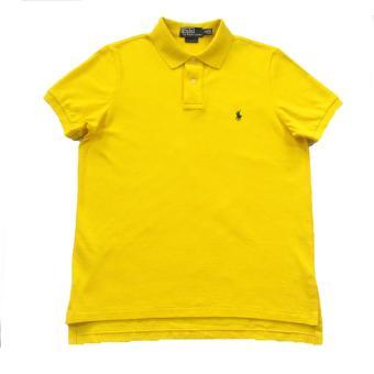 Ralph Lauren Polo Shirt - 2