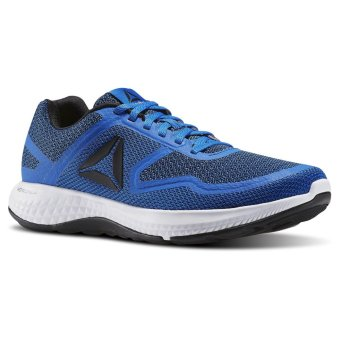 Reebok Astroride 2D BD2283 Running Shoes (Awesome Blue/Black/White)