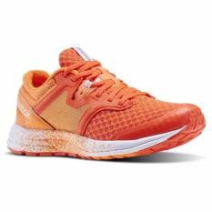 reebok womens running shoes philippines