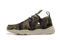 reebok mens running shoes. reebok mens sports shoes furylite running jogging shoes(camouflage green) - intl