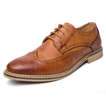 shoes for men for sale  mens fashion shoes online brands