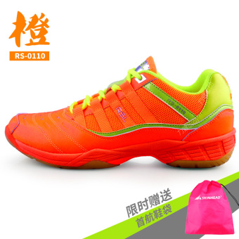 Artificial PU Comfort Running Shoes FEI Mens Shoes Mens Basketball Shoes,Performance Shock Absorption Basketball Boots