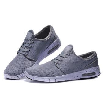 f6e8fa6dac74 stefan janoski shoes for women online   OFF54% Discounts