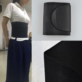 Shape bellyband Slimming Belt Keep fit Belt Protecting waist Belt Bellyband Slimming After delivery