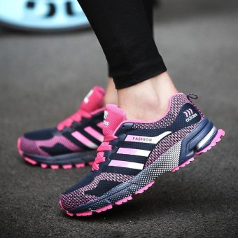 Sport shoes for women's casual shoes Fashion sneakers - intl