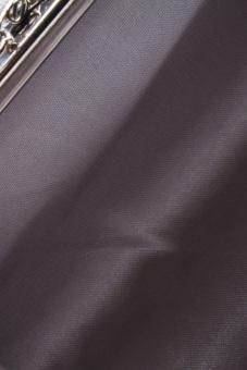 Stratl 20239D Fashion Grazioso Party Bag (Silver) - picture 2