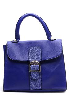 Sugar Monique Handbag (Blue) - picture 2