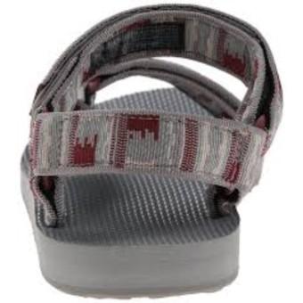 TEVA M Original Universal Inca 1008659 (Inca Slate Grey) - 4