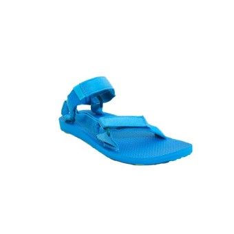 TEVA Original Universal Marbled 1007555 (French Blue)