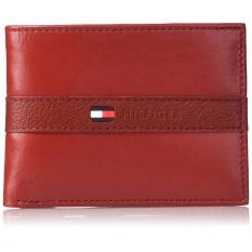 Tommy Hilfiger Watch Alex White Stainless-Steel Case Silicone Strap Ladies NWT + Warranty 1781524