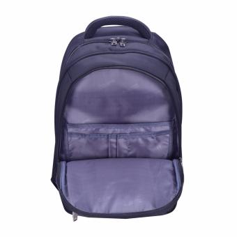 Transgear 163 Backpack (Black) - 3