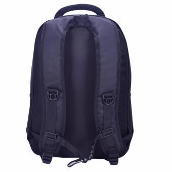 Transgear 163 Backpack (Black) - 5