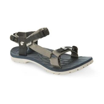 Buy Tribu Outdoor Sandals Mangyan (Blue