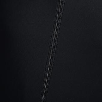 ... Women online brands Source · 4 Unisex Watersport Sunscreen Keep Warm Jumpsuit Diving Suit Wetsuit Blue intl 5