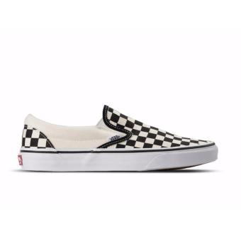 vans classic slip on sale