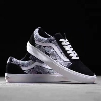 3eca777e80 Buy vans female philippines   OFF39% Discounts