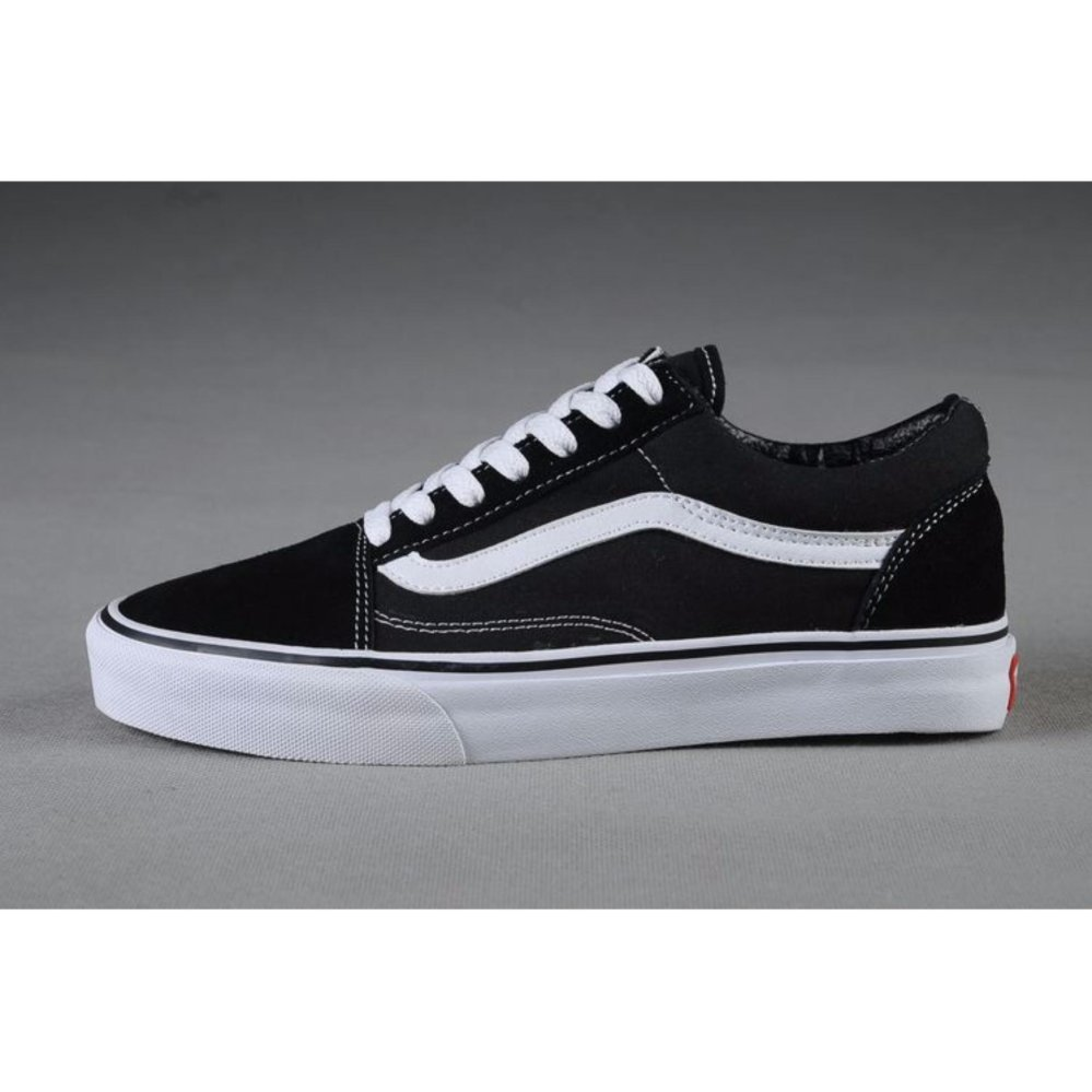 vans slip on checkerboard lazada