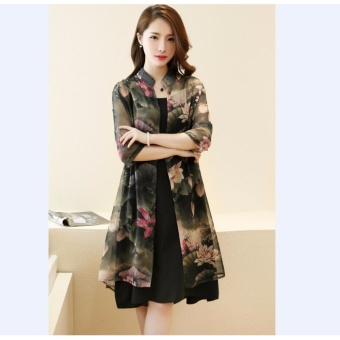 Fashion Clothes For Women For Sale Womens Fashion Online Brands Prices Reviews In