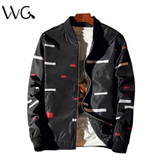 WEARGEN Philippines - WEARGEN Bomber Jackets for Men for sale ...