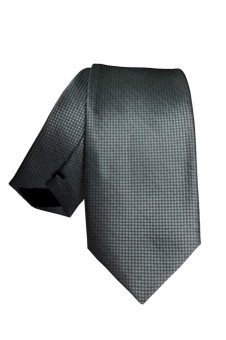 Well Suited Microcheck Slim Necktie Combo C - picture 2