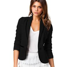 Blazers for Women for sale - Womens Blazer online brands, prices ...