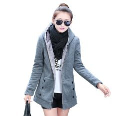 Coats for Women for sale - Womens Coat Jacket online brands ...