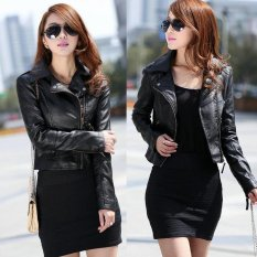 Leather Jacket for Women for sale - Womens Leather Jacket online ...