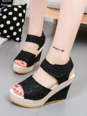 Womens Wedges for sale - Wedges for Women online brands, prices ...