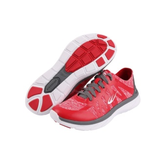 World Balance Air Wave L (Red)