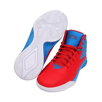 World Balance Sky Rocket BK (Red Blue)