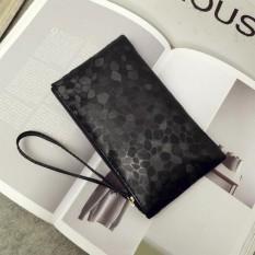 YiLee Fashion Lady Women PU Leather Clutch Wallet Long Card Holder Case  Purse Handbag - intl Philippines bbf4fcaee8