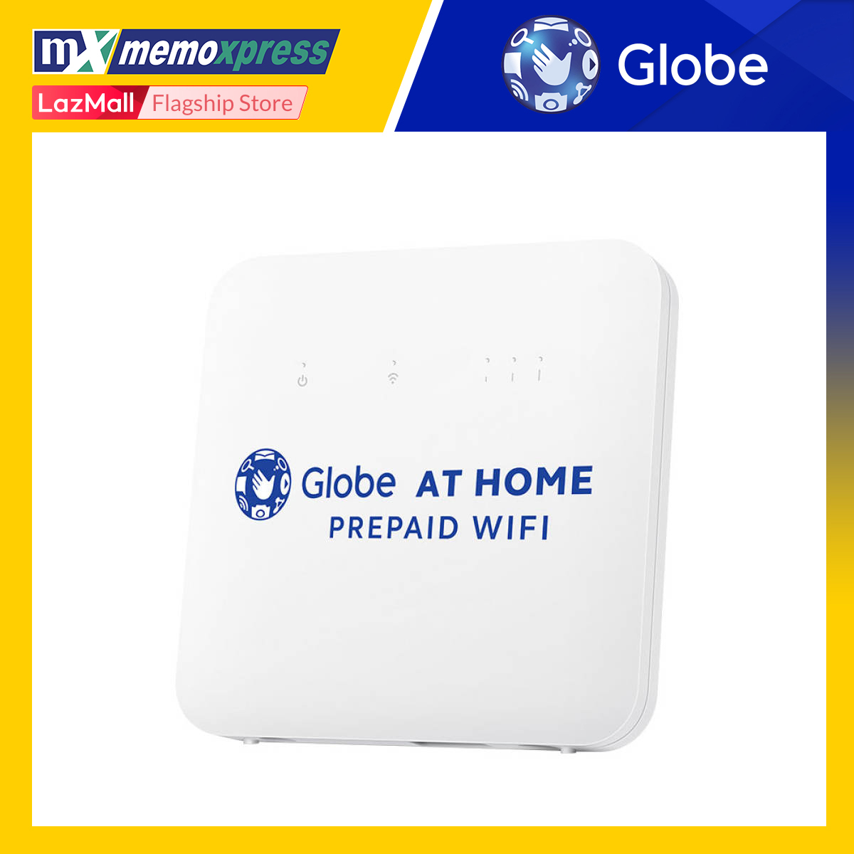 Buy Globe Top Products Online At Best Price Lazada Com Ph