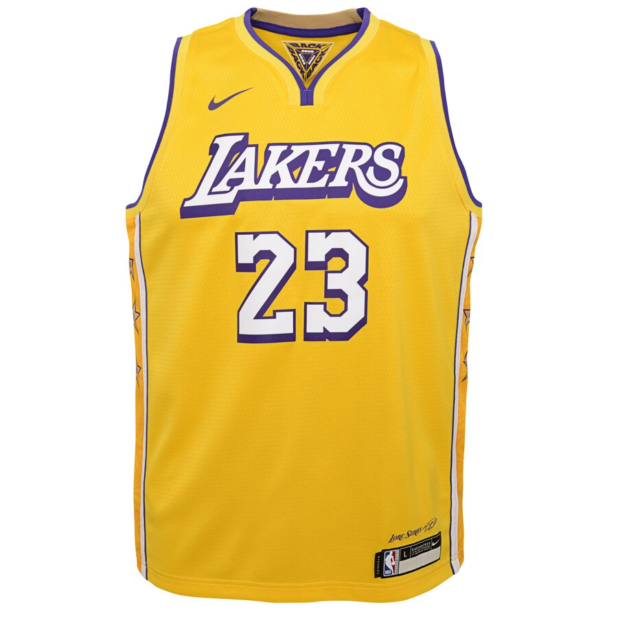 lebron james jersey lakers youth Off 55% - www.bashhguidelines.org