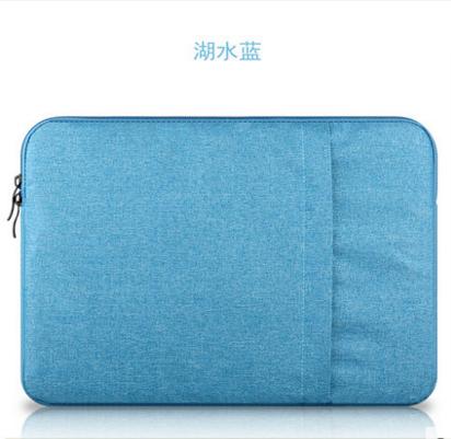 12 pro11 Apple notebook computer Sleeve