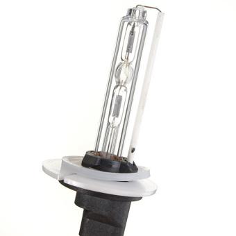 2PCS 880 35W XENON HID Replacement Light Bulb 12000k 1900LM+-200 - picture 2
