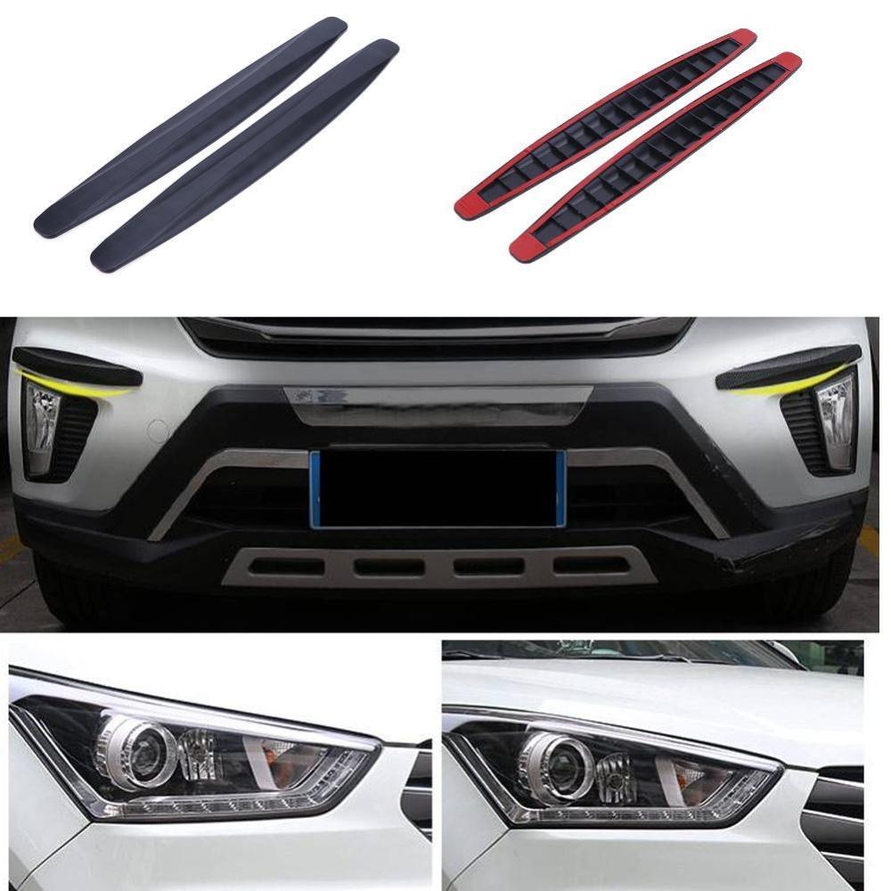 Freebang 10x Car Door Bump Strip Fastener Clips Exterior Side Trim Moulding For Bmw E36 Intl