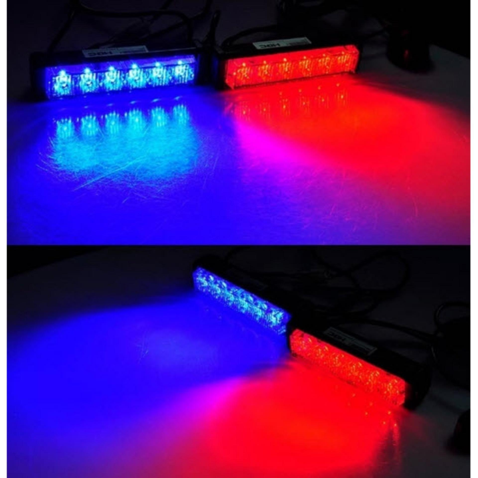 Philippines 2x6 federal light bar strobe blinkerredblue price 2x6 federal light bar strobe blinkerredblue aloadofball Choice Image