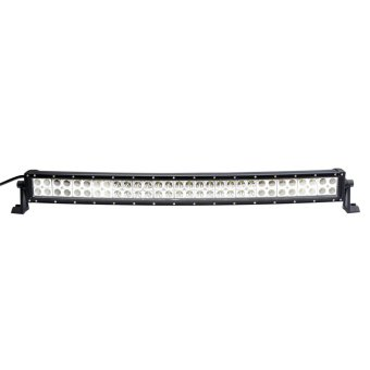 33 inch 180w curved epistar led light bar for work driving boat 33 inch 180w curved epistar led light bar for work driving boat car truck 4x4 aloadofball Gallery