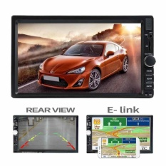 7 inch car 12v touch screen gps fm usb radio audio stereo mp5player 2 din intl 1501303603 68542372 eca4f1ddb468101113705d69f6cf0c00 catalog_233 car navigator for sale dashboard navigator online brands, prices alpha nav an5650nv wiring diagram at soozxer.org