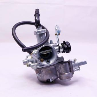 ALISGP CARBURETOR ASSY WAVE110 (9853-406)