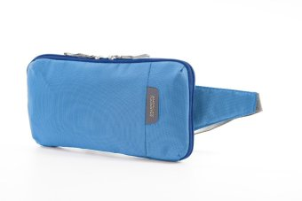Buy American Tourister Accessories 2 Way Magic Pillow