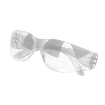 Anti-fog Safety Goggles Protective Eyewear Lab Glasses Wind and Dust Medical Or Outdoor Use - Intl Price Philippines